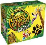 Jungle Speed Safari társasjáték Asmodee