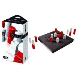 Gigamic Quarto Pocket társasjáték