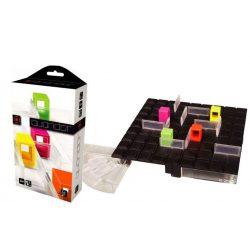 Quoridor Pocket társasjáték Gigamic