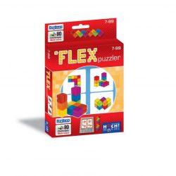 Flex Puzzler társasjáték
