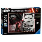 Ravensburger 200 db-os XXL puzzle - Star Wars Episode VII. (12817)