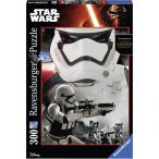 Ravensburger 300 db-os puzzle - Star Wars: The Stormtroopers (13200)