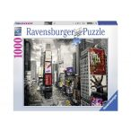 Ravensburger 1000 db-os puzzle - Time Square 19470