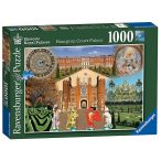 Ravensburger 1000 db-os puzzle - Hampton Court Palace 19582