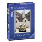 Ravensburger 1000 db-os puzzle - Alberobello 19665