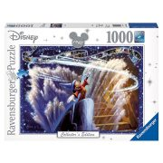 Ravensburger 1000 db-os puzzle - Disney Collector's Edition: Fantázia 19675