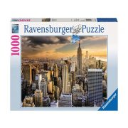 Ravensburger 1000 db-os puzzle - New York 19712