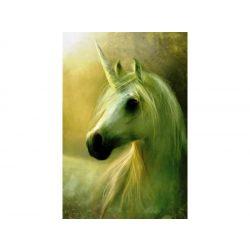 Puzzle 1000 db-os Unicorn-Schmidt (58174)