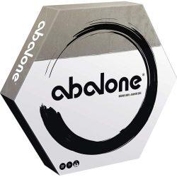 Abalone Classic társasjáték Asmodee