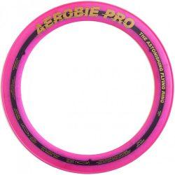 Aerobie Pro Ring frizbi – Magenta