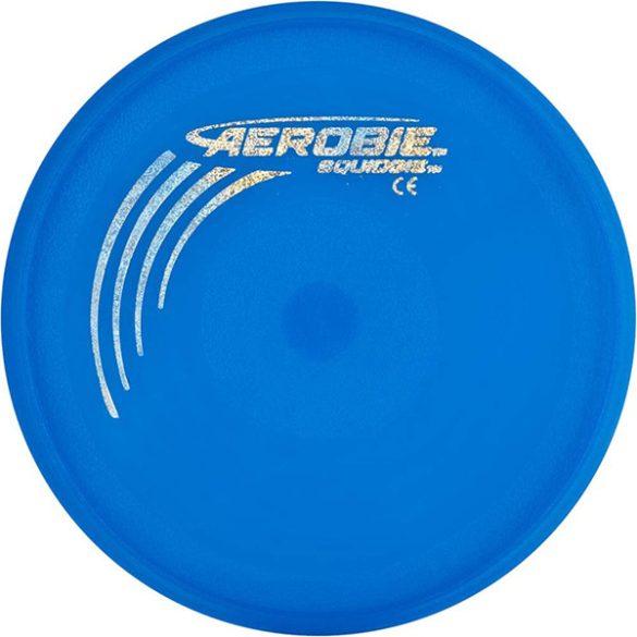 Aerobie Squidgie Disc frizbi – kék