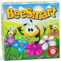 BeeSmart társasjáték - Piatnik