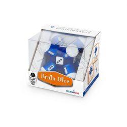 Recent Toys Brain Dice logikai játék