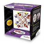 Recent Toys Brainstring Advanced logikai játék