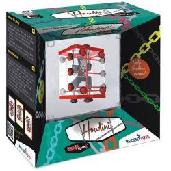Recent Toys Brainstring Houdini logikai játék