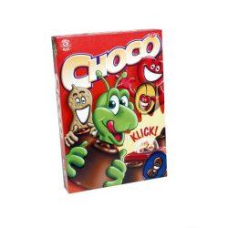 Choco társasjáték - Tactic