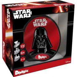 Dobble: Star Wars társasjáték Asmodee