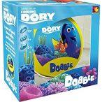 Dobble Kids - Szenilla nyomában társasjáték - angol nyelvű