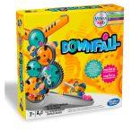 Downfall társasjáték