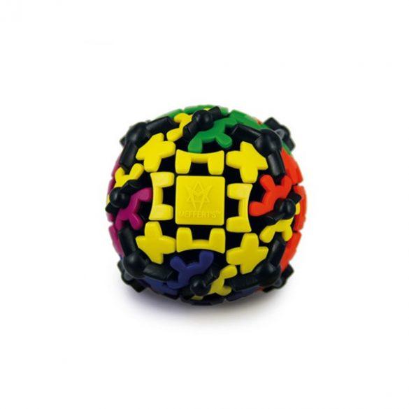 Recent Toys Gear Ball logikai játék