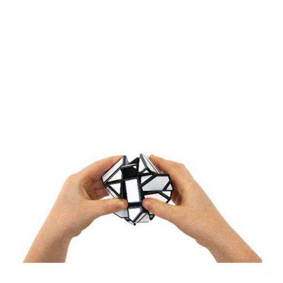 Recent Toys Ghostcube logikai játék