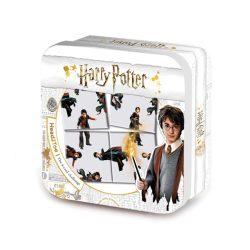 Head2Toe: Harry Potter - a 9 kártyás kihívás