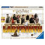 Harry Potter Labirintus társasjáték - Ravensburger