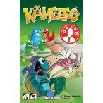 Kameleo társasjáték