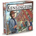 Kensington társasjáték - Piatnik
