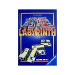 Labirintus mini társasjáték Ravensburger