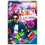 Las Vegas társasjáték - Ravensburger