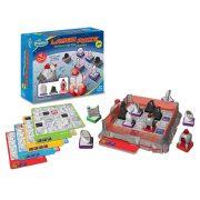 Laser Maze Junior társasjáték Thinkfun