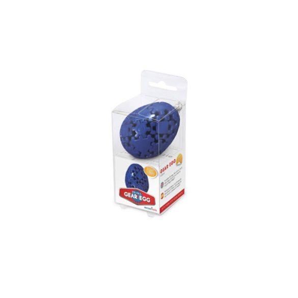 Recent Toys Mini Gear Egg kulcstartó