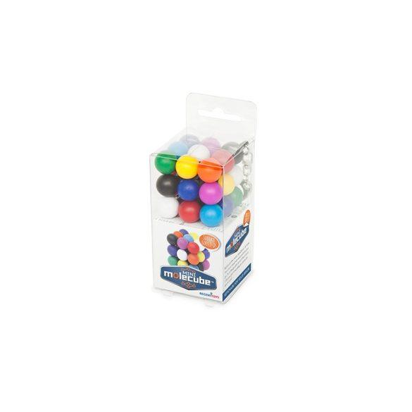 Recent Toys Mini Molecube kulcstartó