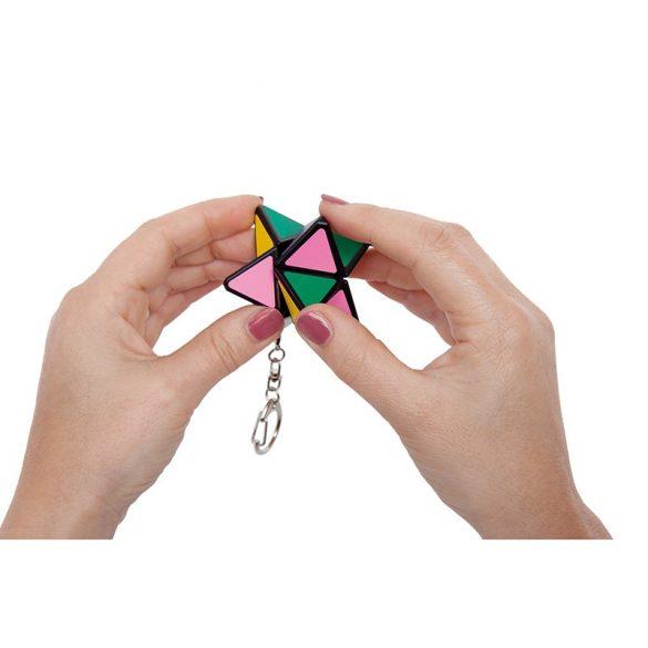 Recent Toys Mini Pyrastar kulcstartó