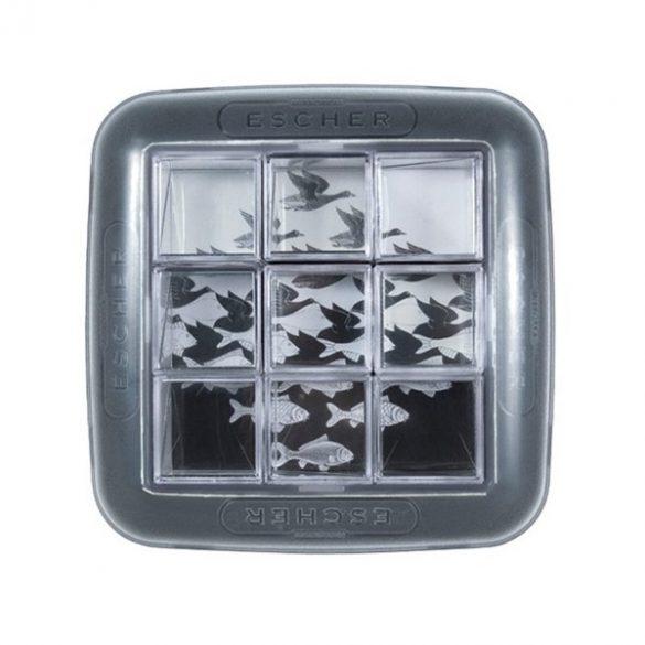 Recent Toys Mirrorkal Escher logikai puzzle