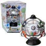 Rubik 360 gömb díszdobozos