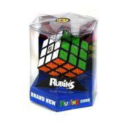 Rubik 3x3x3 kocka gyengénlátóknak