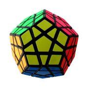 Rubik Megamix dodekaéder logikai játék
