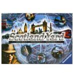 Scotland Yard társasjáték - Ravensburger