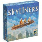 Skyliners társasjáték