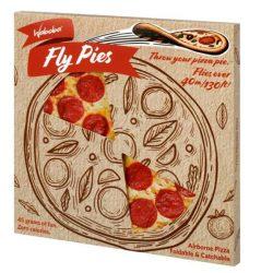 Waboba Flypies