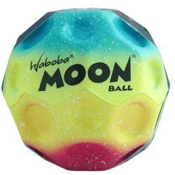 Waboba Gradient Moon pattanó labda