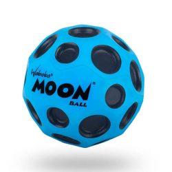 Waboba Moon Ball pattanó labda