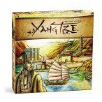 Yangtze társasjáték - Piatnik